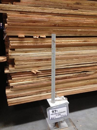 shutter wood