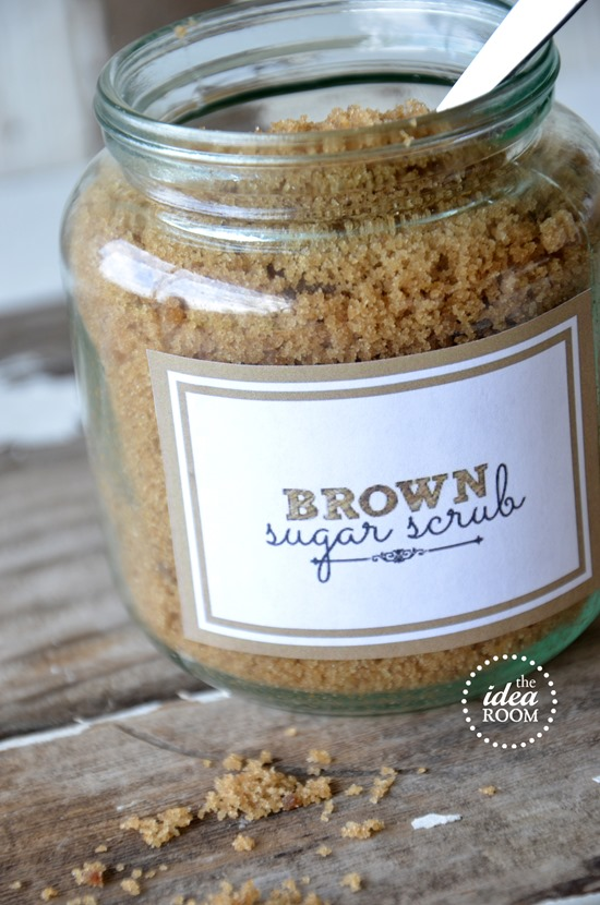 Brown-Sugar-Scrub 3