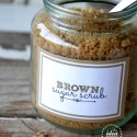 Brown-sugar-scrub-2.jpg