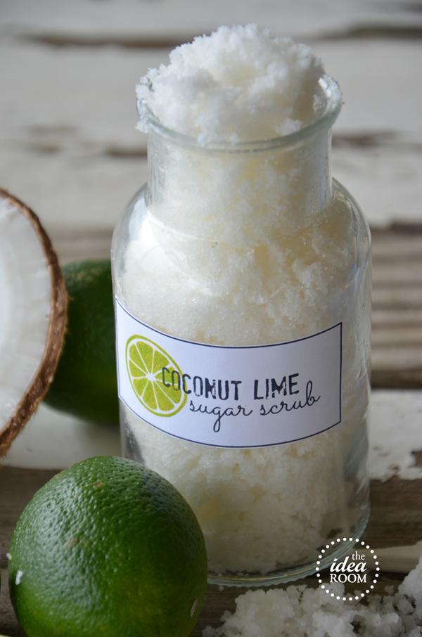 Coconut-Lime-Sugar-Scrub 12