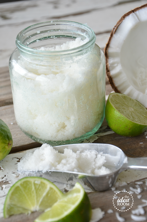Coconut-Lime-Sugar-Scrub 17