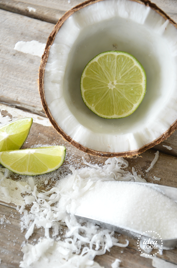 Coconut-Lime-Sugar-Scrub 22