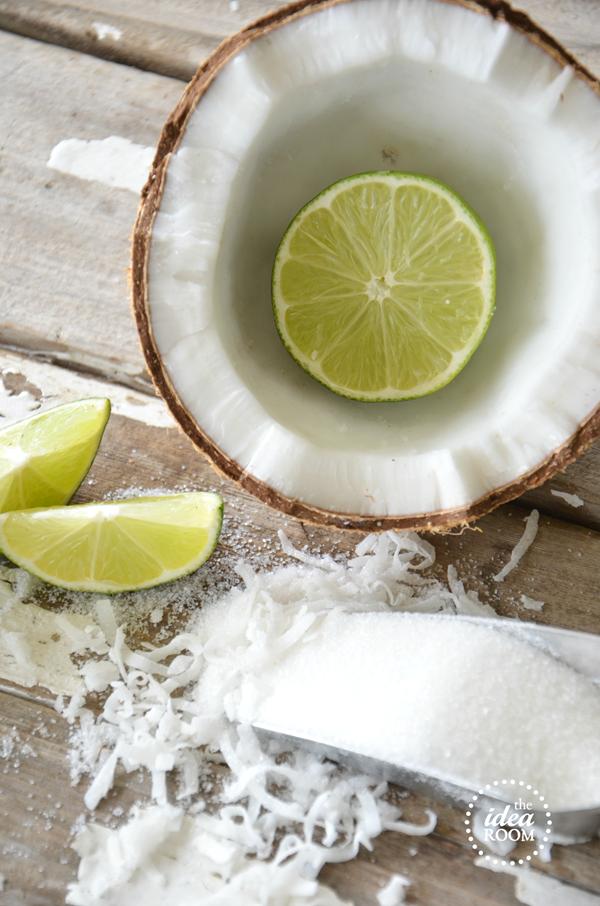Coconut-Lime-Sugar-Scrub 22