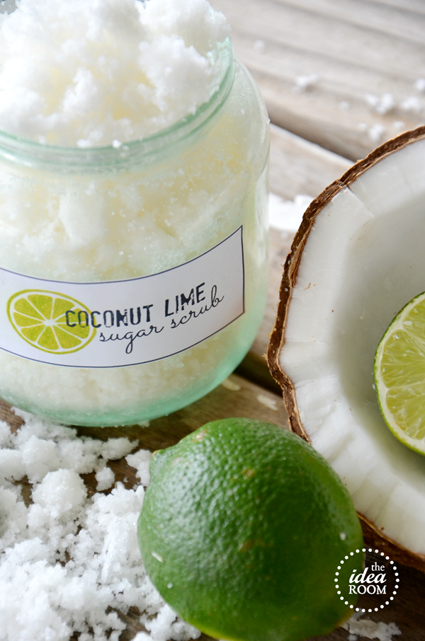 Coconut-Lime-Sugar-Scrub 2