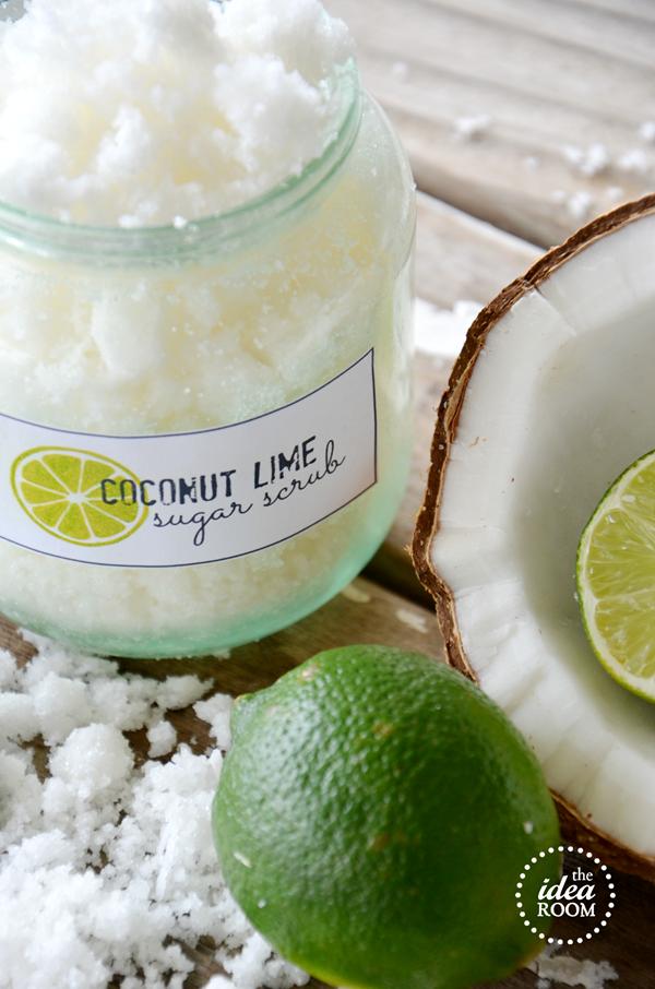 Coconut-Lime-Sugar-Scrub 2