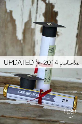 Graduation-gifts