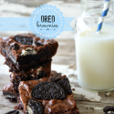 Oreo-Brownies-9a-coverb.png