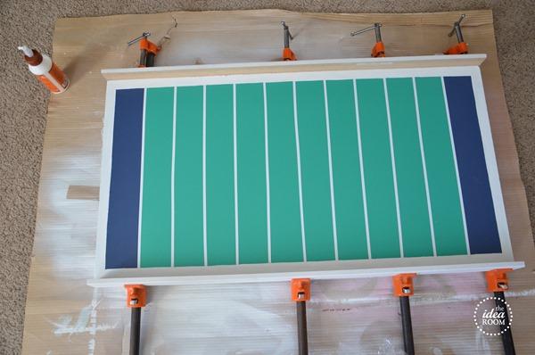 football-game 4