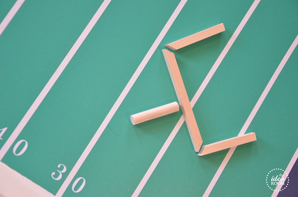 football-game 5