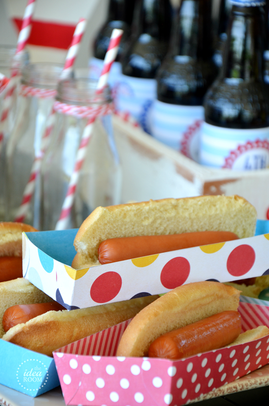 hot-dog-tray 2