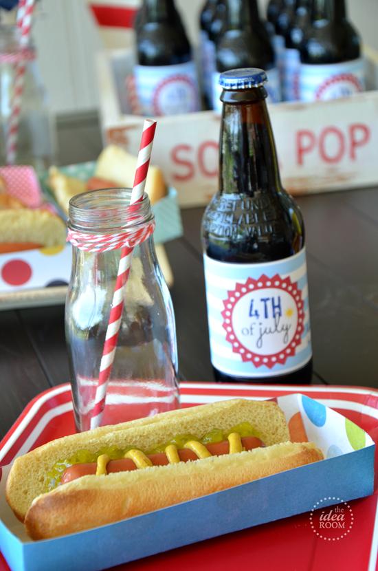 hot-dog-tray 3