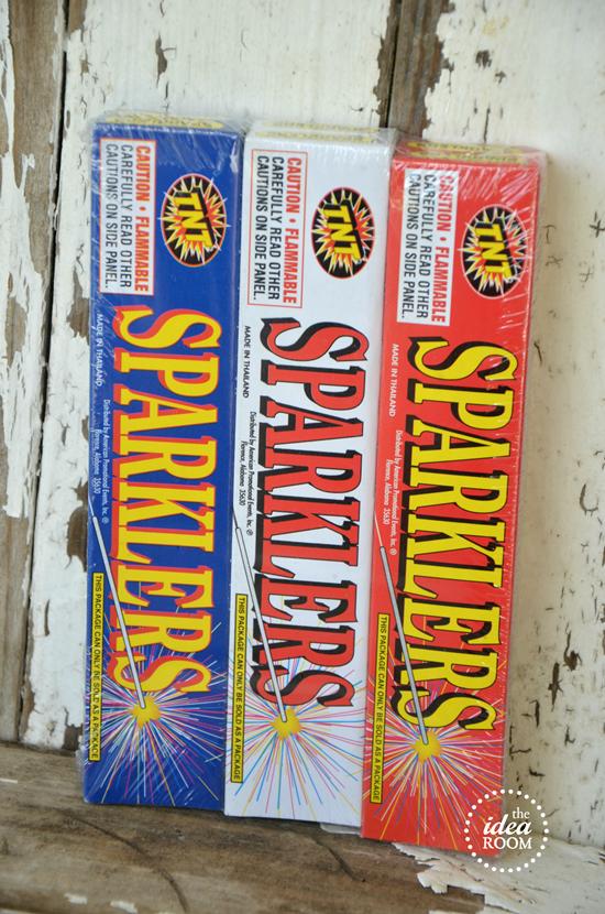 Sparkler-printable 5