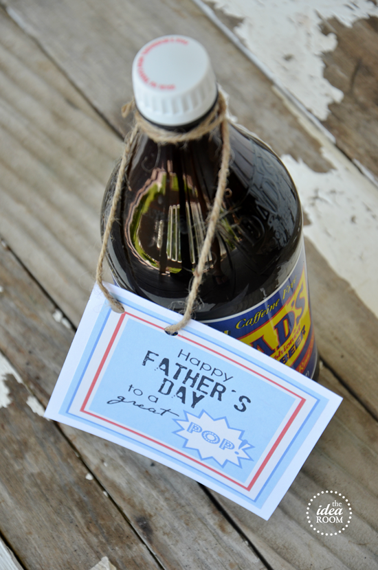 fathers-day-printables 1