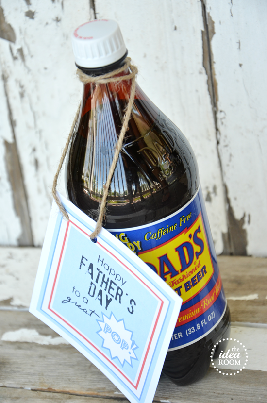 fathers-day-printables 5