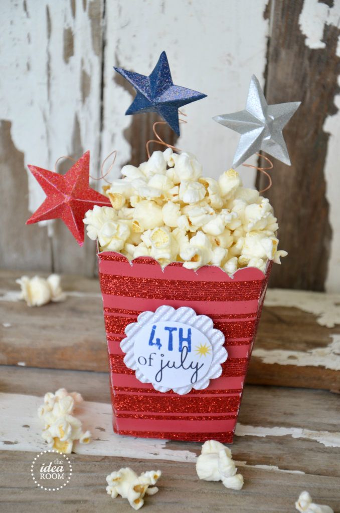 popcorn-box-stars