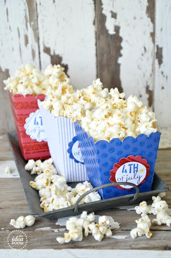 popcorn-boxes 3