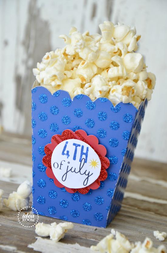 popcorn-boxes 4