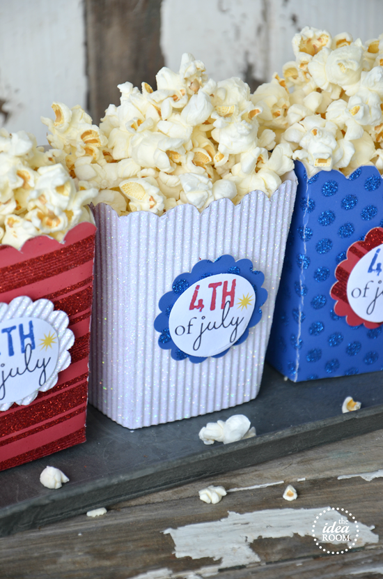 popcorn-boxes 6