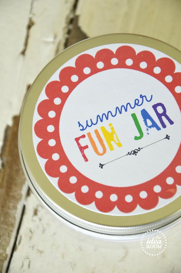 summer-printable 5