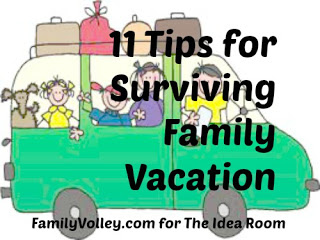 vacations-with-kids