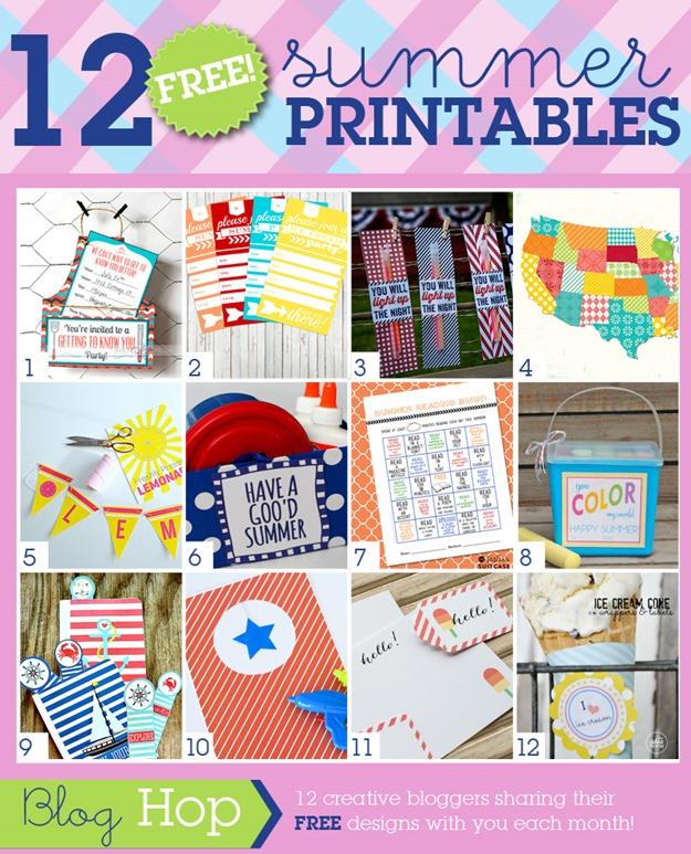 12-summer-printables