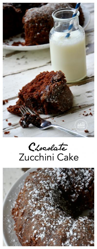 Chocolate-Zucchini-Cake-Recipe pin