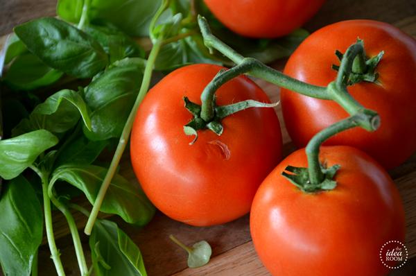 fresh-tomato-recipes