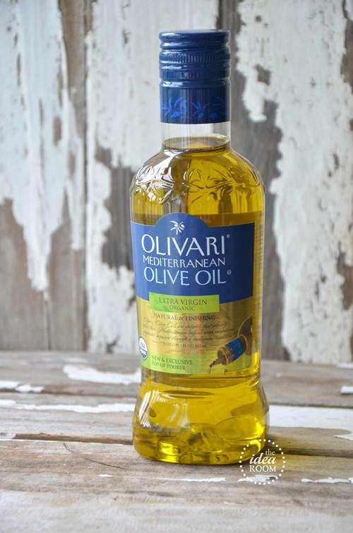 olivari-olive-oil