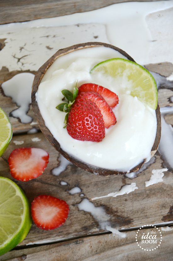 coconut-lime-sorbet 4