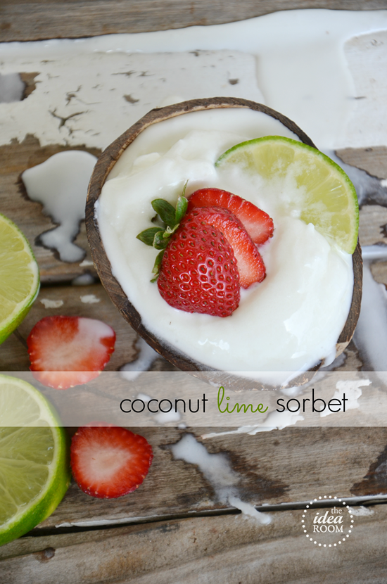 coconut-lime-sorbet cover