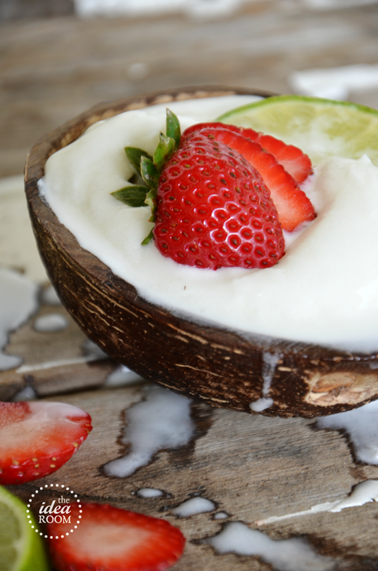 coconut-lime-sorbet-recipe 3