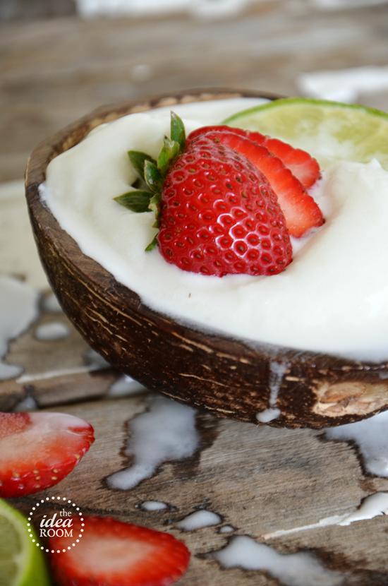 coconut-lime-sorbet-recipe