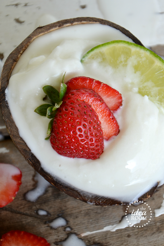 coconut-lime-sorbet-recipe