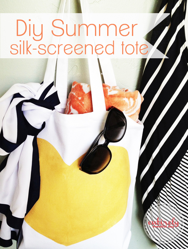 summer-tote