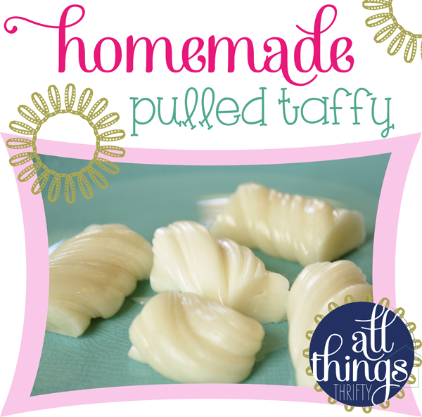 homemade-pulled-taffy-recipe