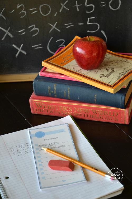 homework-notepad 4a