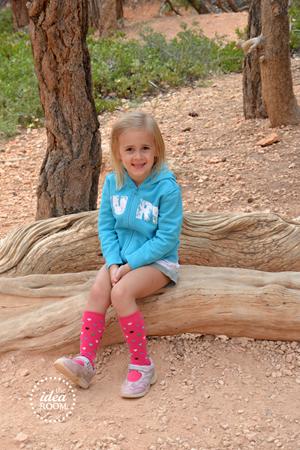 Bryce Canyon 005