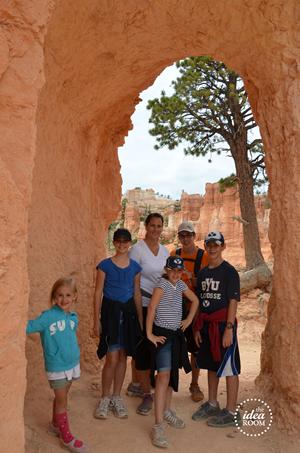 Bryce Canyon 035