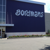 Back-To-School-With-Gordmans