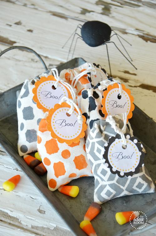 halloween-treats