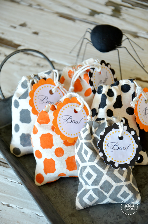 halloween-treat-bags 11