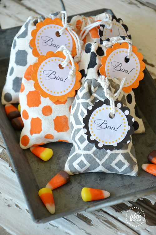 halloween-treat-bags 6
