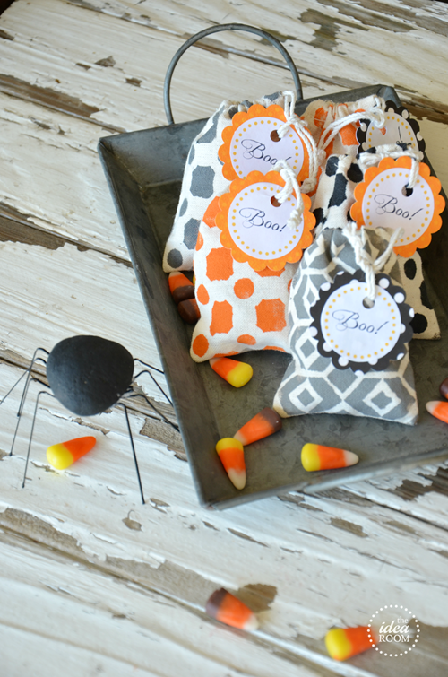 halloween-treat-bags 8