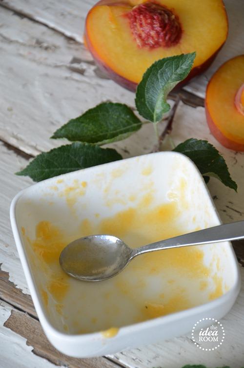 peach-slush-recipe 15