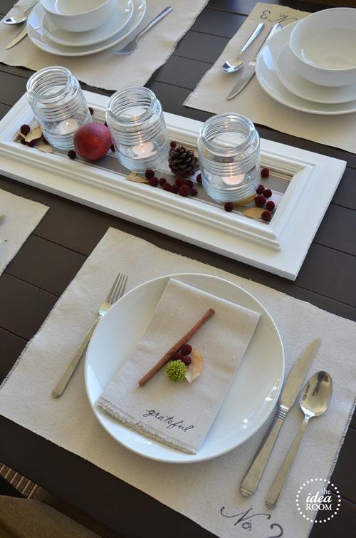 thanksgiving-table-setting 8