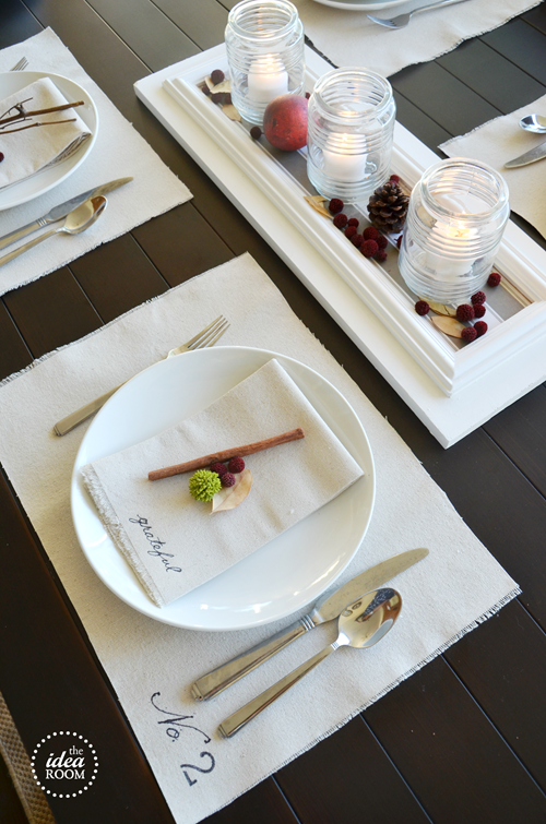 thanksgiving-table-setting 9