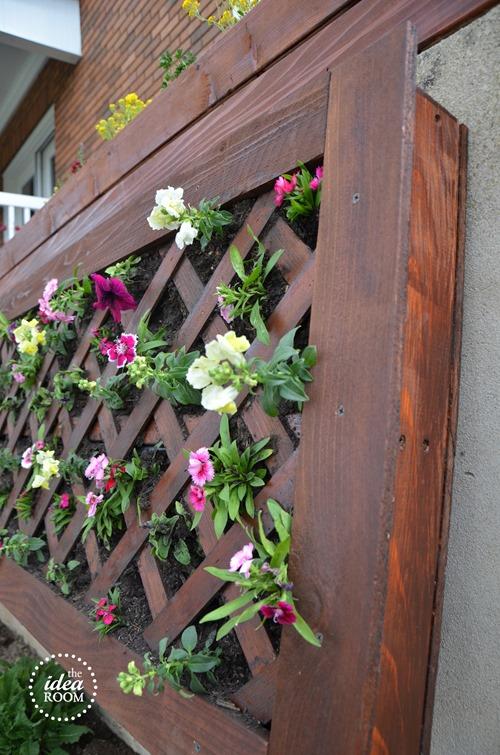 vertical-flower-garden 3