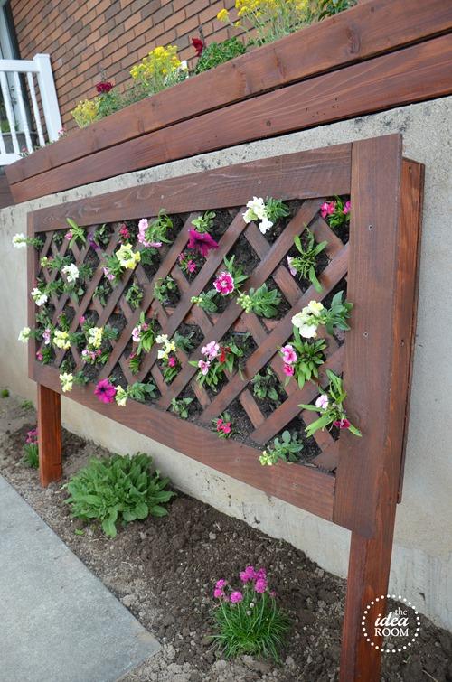 vertical-flower-garden 5