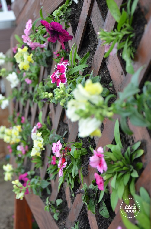 vertical-flower-garden 6