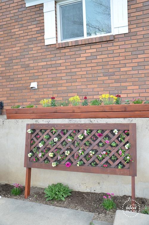 vertical-flower-garden 7